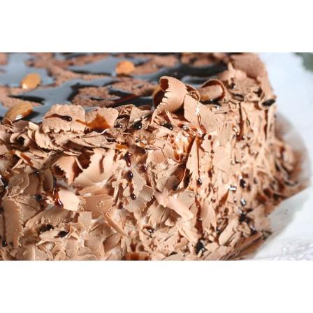 Bolo Ferrero Rocher (kg)